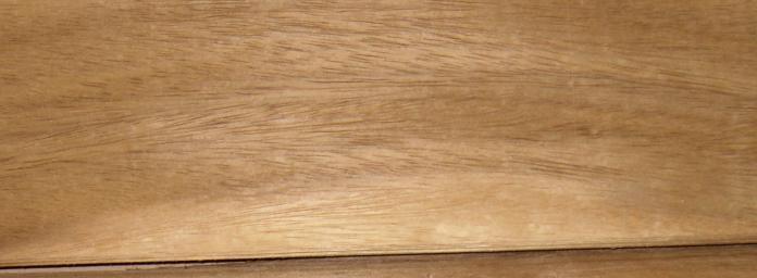 templin furnier abang kambala mokongo moreira mvule odum. Black Bedroom Furniture Sets. Home Design Ideas