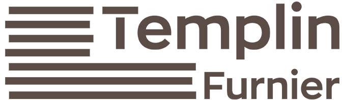 Templin Furnier-Logo